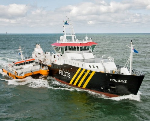 PSV Polaris