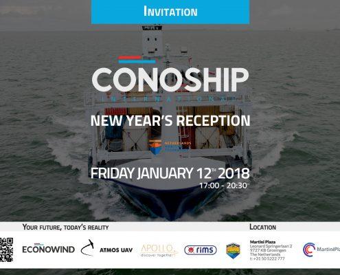 CONOSHIP-NYR-INVITATION-20180103