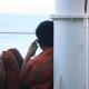 Crowdfunding Campaign Seafarers