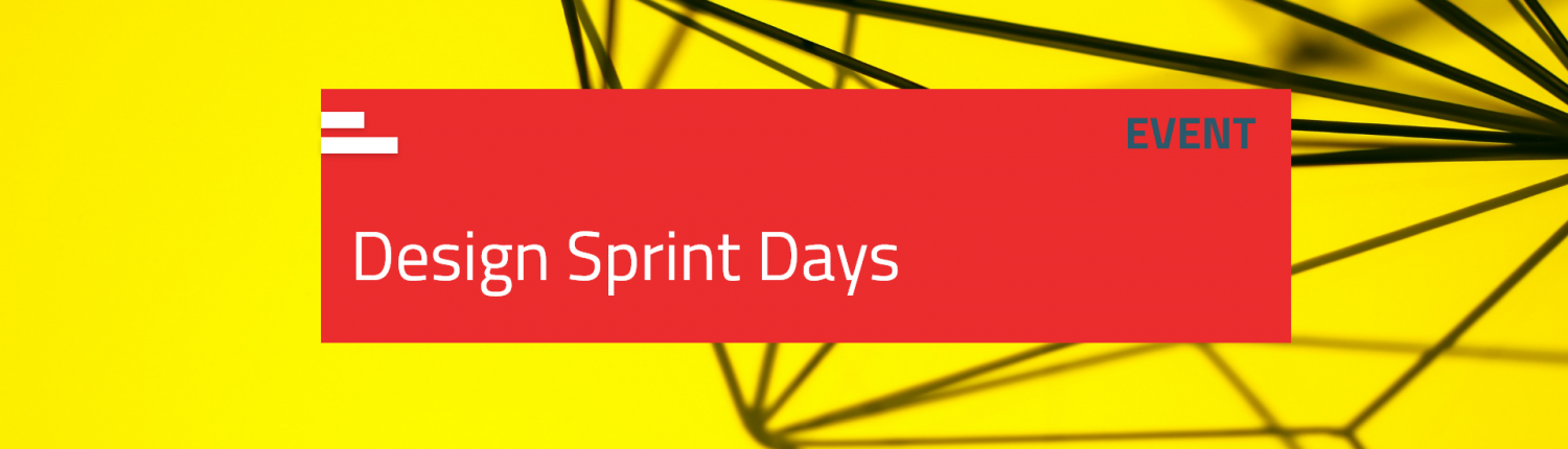 Design Sprint Days